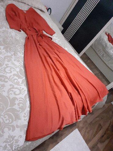 Lasin - Azərbaycan: Paltarı Nərimanovda yerləşən Las Vegas mağazasından almışam.Bir dəfə
