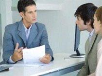 Требуются банковские работники в компанию «Goldenstar» в Бишкек