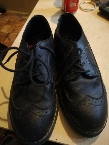 Cipele za decake br 35 2 puta obuvene 1500 din
