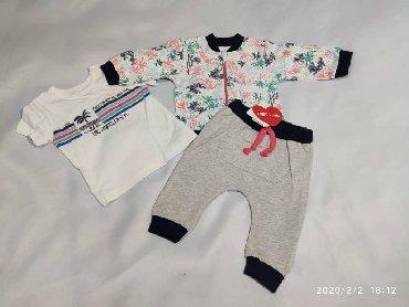 детская одежда качественная в Кыргызстан: Детские вещи,детская одежда,одежда для мальчиков,комплекты