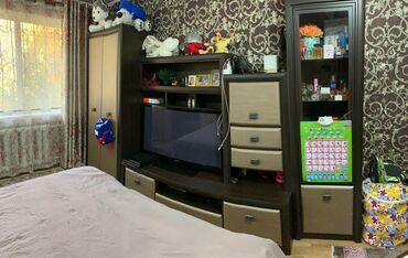 Продажа квартир - Бишкек: 104 серия, 2 комнаты, 44 кв. м