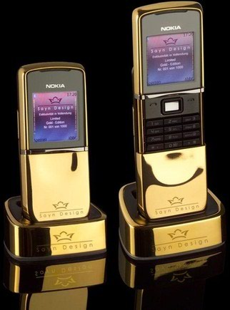 Bakı şəhərində Nokia 8800 ehtiyyat hissələri, lentler, korpus hissələri.