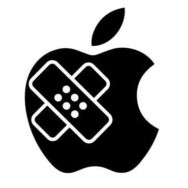 Ремонт | Мобильные телефоны, планшеты | С гарантией, Бесплатная диагностика