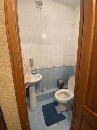 Продажа квартир - Риэлтор - Бишкек: Продается квартира: 106 серия, Мкр. Улан, 3 комнаты, 80 кв. м