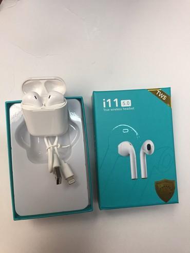 Apple Iphone | Beograd: Slusalice i 11 tws,i 12 twsSlusalice su nove u vakum pakovanjuI12 tws