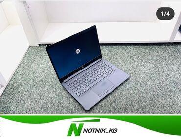 индюшата биг 6 цена бишкек в Кыргызстан: Ультрабук HP-для офисных задач-модель-14-dk1010ur-процессор-AMD Athlon