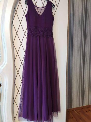sarı çimərlik geyimləri - Azərbaycan: Dress