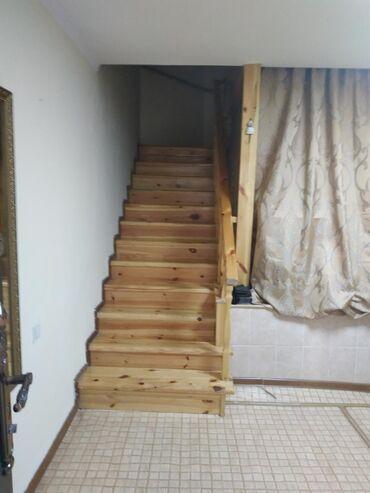 Продам Дом 140 кв. м, 10 комнат