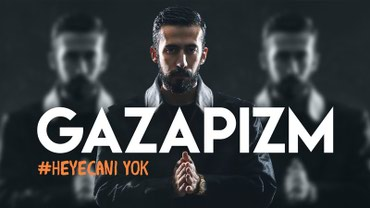 Gazapizm konsertine 2 bilet. 60 azn. 23 fevral events hall. в Bakı
