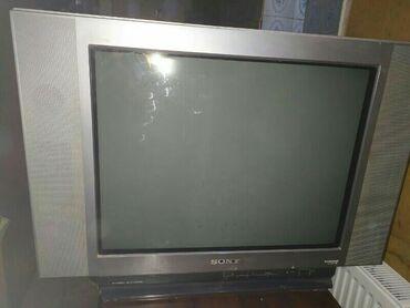 televizorlar - Azərbaycan: Телевизор Sony, большой экран