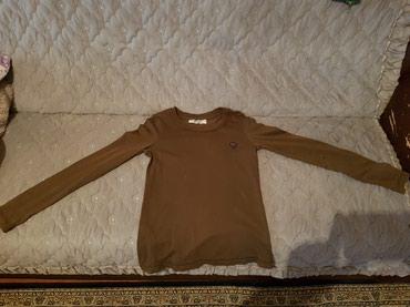 футболка манчестер юнайтед в Кыргызстан: Футболка,размер 44 46