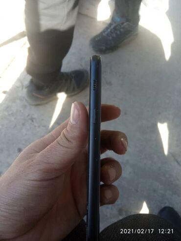 Б/у Samsung Galaxy A3 2017 16 ГБ Черный