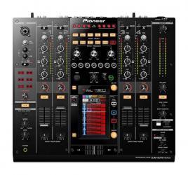 pioneer ddj - Azərbaycan: Pioneer DJM-2000NXSMarka: PioneerModel: DJM-2000NXSNöv: MikşerTezlik