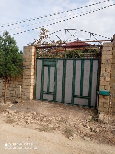 qaz 31029 - Azərbaycan: Satılır Ev 1 kv. m, 3 otaqlı