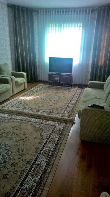 Мебельный гарнитур | Для дома, гостиной