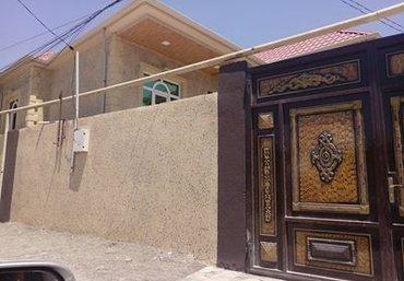 Bakı şəhərində Zabrat qesebesinde 75 nomreli mektebin yaninda,2 sot torpaq sahesinde