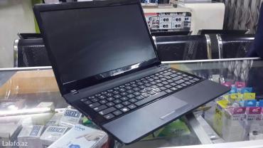 Bakı şəhərində Samsung Core i5 RAM 6GB NVIDA 610M