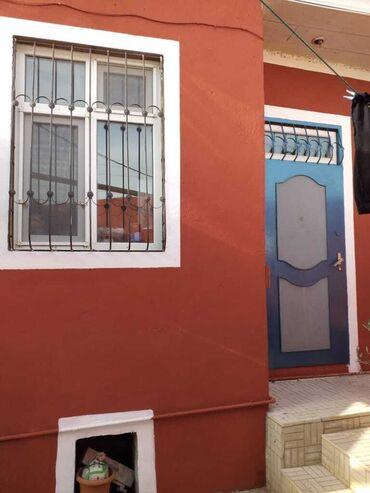 evlərin alqı-satqısı - Bakı: Satış Ev 650 kv. m, 2 otaqlı