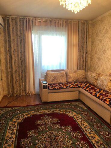 вторичная недвижимость в Кыргызстан: Продается квартира: 3 комнаты, 65 кв. м