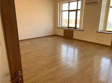 Сдаю офисное помещение. 3 этаж. Общая площадь 150 кв м. 5 кабинетов