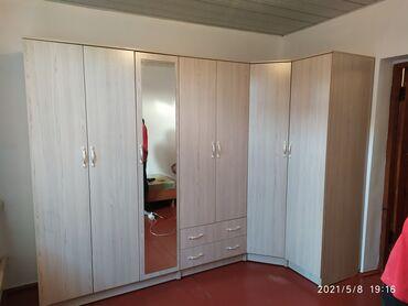Мебель на заказ   Кухонные гарнитуры, Столы, парты, Столешницы   Бесплатная доставка