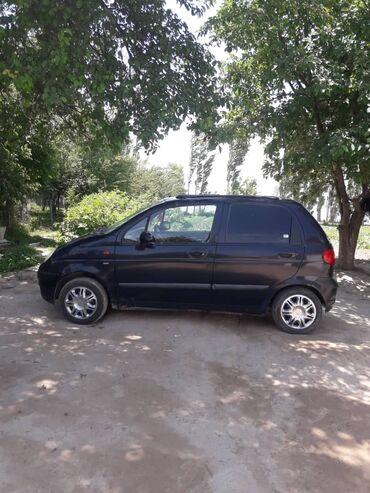 в Покровка: Daewoo Matiz 0.8 л. 2003