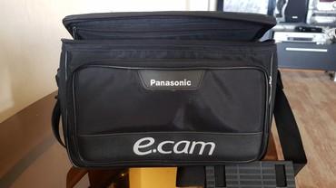 Продам сумка по видеокамеру. Новая . 500 в Бишкек