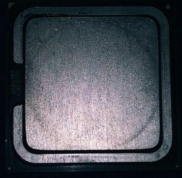 """процессоры coffee lake восьмое в Кыргызстан: Продаю """"Процессор"""" pentium 4.••В хорошем состоянии.••(Для компьютера)"""
