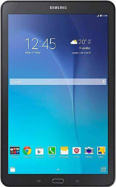 Samsung galaxy tab s2 - Azərbaycan: Samsung Galaxy Tab E