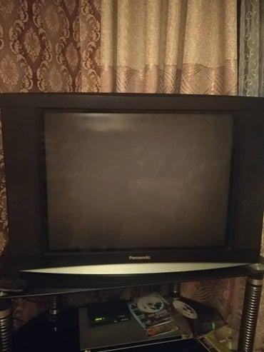 Продаю тел б.у Panasonic. 72 диагональ. в Бишкек