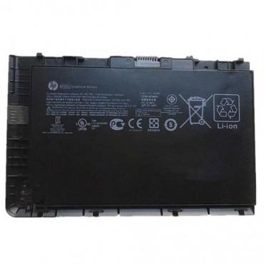 аккумуляторы для ноутбуков apple в Кыргызстан: Аккумулятор для ноутбука HP HP EliteBook Folio 9470m BT04XL 52Wh