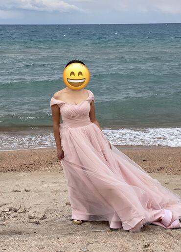куплю платье в Кыргызстан: Платье на кыз узатуу