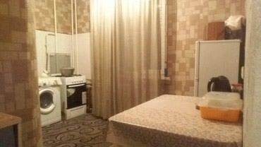 ПРОДАМ 1 комнатную квартиру Срочно! в Бишкек