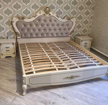 Продавец мебели - Кыргызстан: Мебельный гарнитур | Спальный