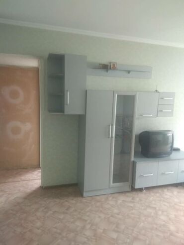 Продается квартира: 2 комнаты, 46 кв. м