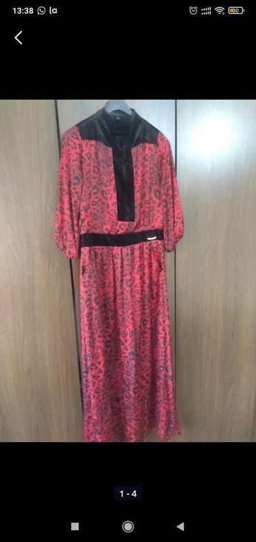 вечернее турецкая платье в Кыргызстан: Нарядные платья на выход в идеальном состоянии, Турция