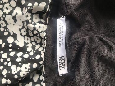 shapka zara dlja devochki в Кыргызстан: Платье Коктейльное Zara XL