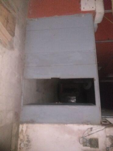 1 otaq ev satıram - Azərbaycan: Satılır Ev 80 kv. m, 3 otaqlı