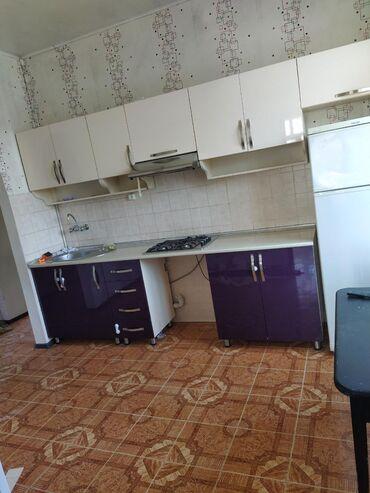 bakıda kiraye evler - Azərbaycan: Mənzil kirayə verilir: 2 otaqlı, 46 kv. m, Bakı