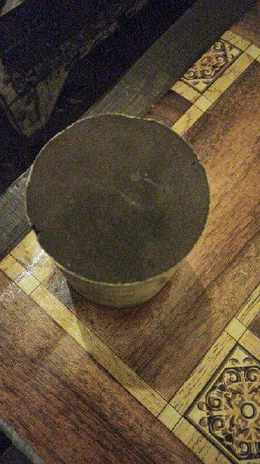 купить шины на самосвал в Кыргызстан: Куплю катализатор Катализатор алам кымбат баада