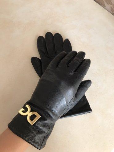 Продаю перчатки женские в Бишкек