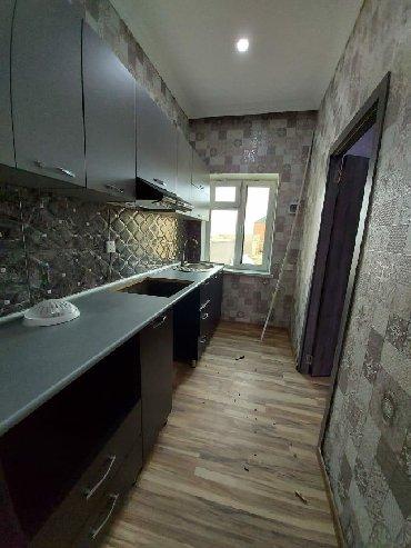 Sulutepe xirdalan yolu ustinde 3 otagli heyet evlerinin satisi 30000