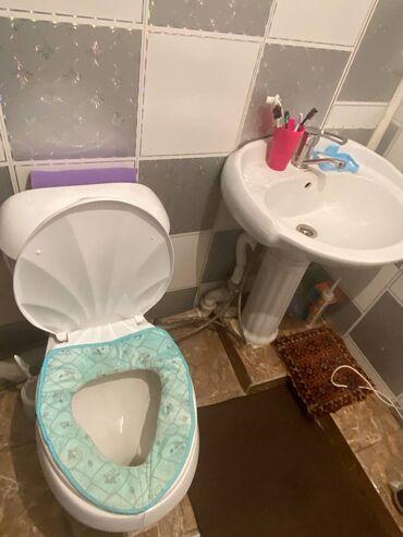 продать старую мебель in Кыргызстан | ИГРУШКИ: 70 кв. м, 3 комнаты