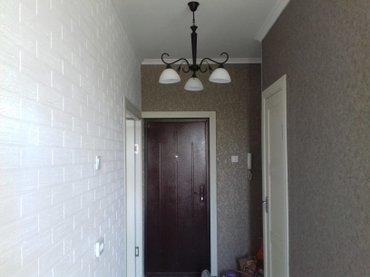 Внутренняя отделка квартир и домов! в Бишкек