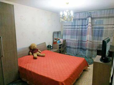 акустические системы 4 1 в Кыргызстан: Продается квартира: 1 комната, 32 кв. м