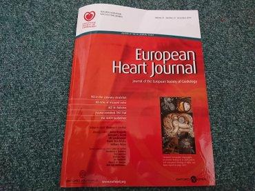 나주경기출장후불(KaKaotalk:Za31)www.za32.net#판암동24시출장열쇠,도어락,자동차키 u Srbija: Naslov: european heart journal, volume 31, issue 23, autor(i): grupa