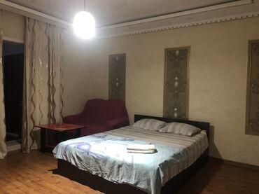 Посуточная квартира. Суточная квартира. Квартира. Гостиница. Квартира