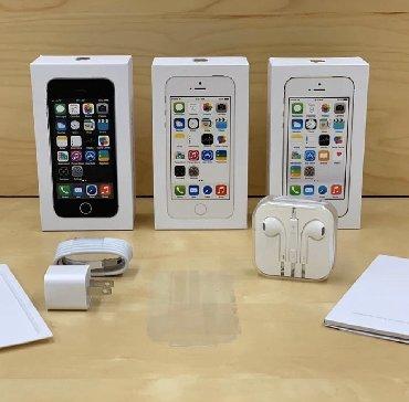 Apple Iphone modellerini dukanimizdan en munasib qiymetlernen elde ede