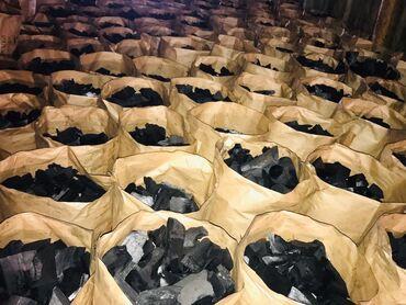 тандыр для шашлыка в Кыргызстан: Древесный Березовый уголь Оптом  Приглашаем к сотрудничеству шашлычные