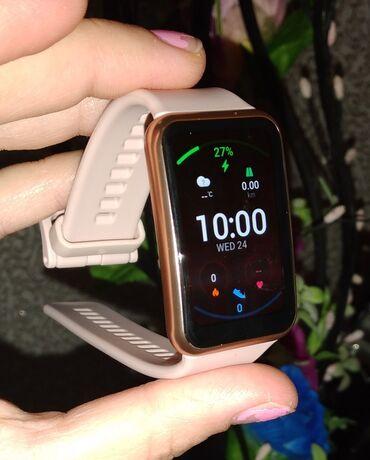 Sensorlu saat tezedir.cox gozel iwleyir.Funksiyalari bundan ibaretdir